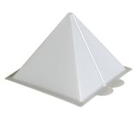 Pyramide 90-70